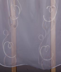 Függönyök_2-039