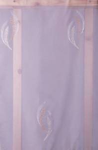 Függönyök-044