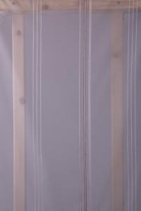 Függönyök-038