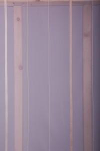 Függönyök-046